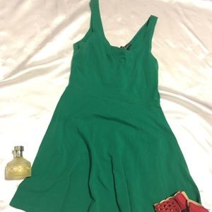 Express dress cute and bright!